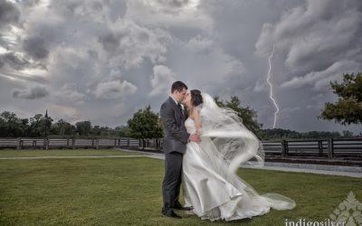 2020 Wedding Day Checklist | indigosilver studio