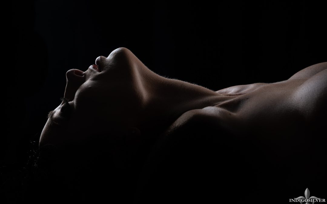 Bodyscapes- You're gonna want to see this…