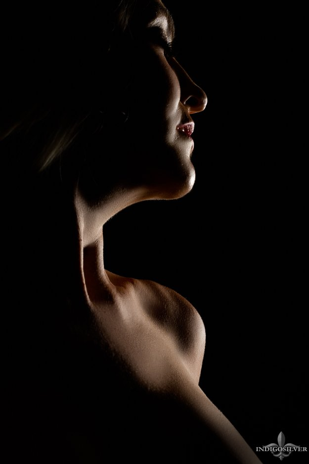 bodyscapes face