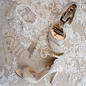 river-landing-country-club-ballroom-wedding-wilmington-nc-003-